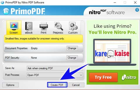 pdf-file-create-kare