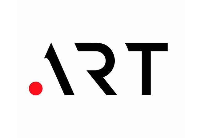 Nace el dominio .ART para las webs de Arte