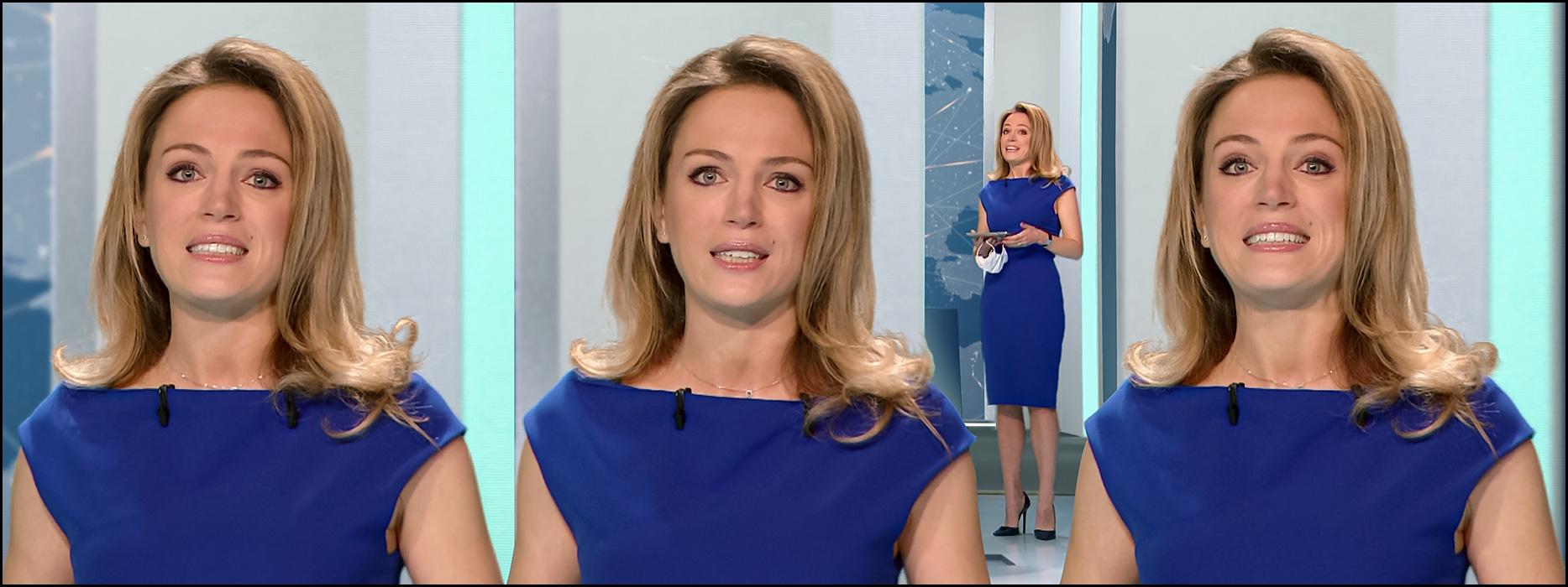 Vicky Bogaert