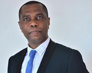Abdou Elwahab Moussa nommé consultant du président Azali en matières juridiques