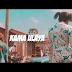 VIDEO   Tabanako Ft. Brinah Banjo - Kama Ulaya  Download New song