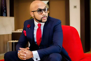 Banky W Hints On Going Back To Music After Break
