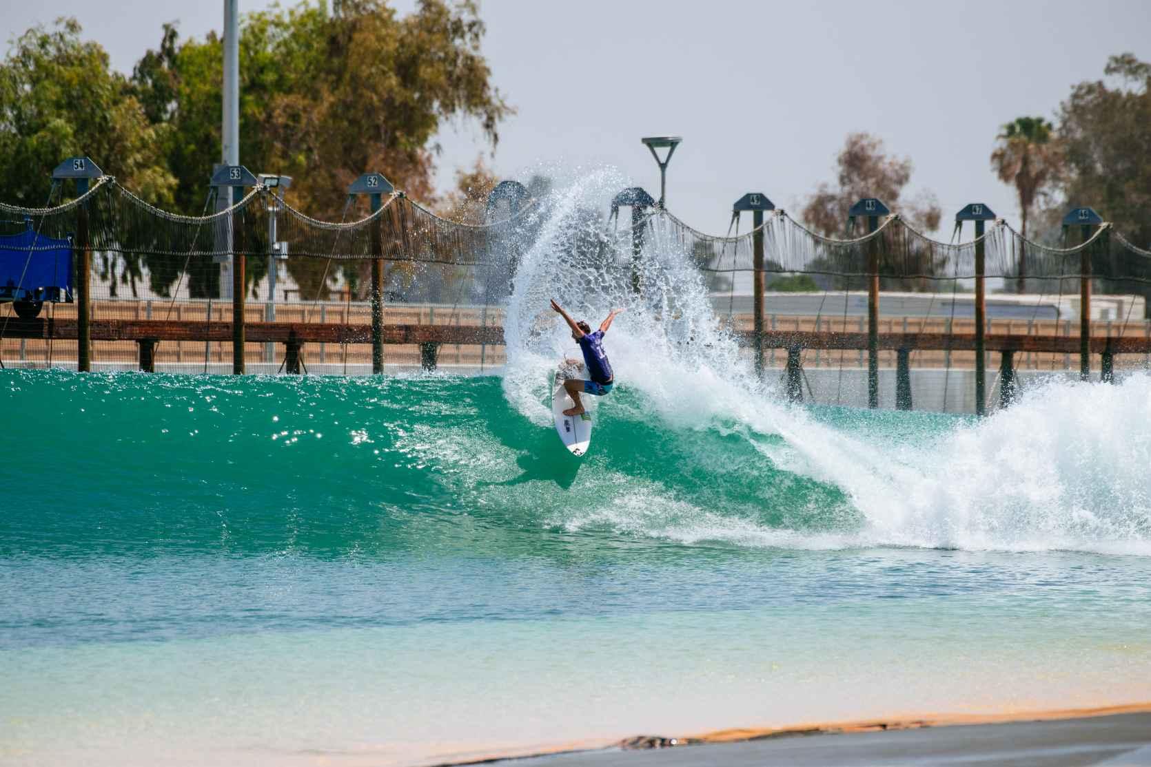 surf30 surf ranch pro 2021 wsl surf Morais F Ranch21 PNN 3258