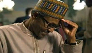 "Buhari ordered to voluntarily resign amidst ""no certificate"" brouhaha"