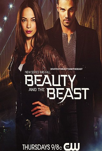 Beauty and the Beast Season 2 Complete Download 480p & 720p All Episode