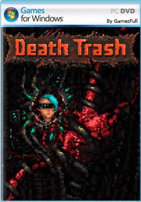 Descargar Death Trash pc gratis