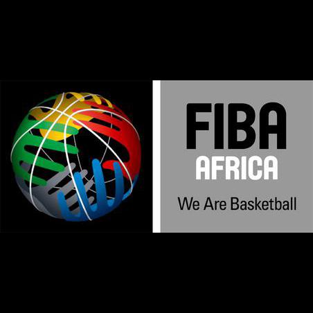 2021 Tabel Lengkap Peringkat Rangking Dunia FIBA Tim Nasional Bola Basket Terbaru Terupdate