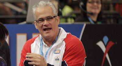 John Geddert, ex allenatore olimpico degli Usa, suicida dopo essere stato accusato di abusi sessuali.