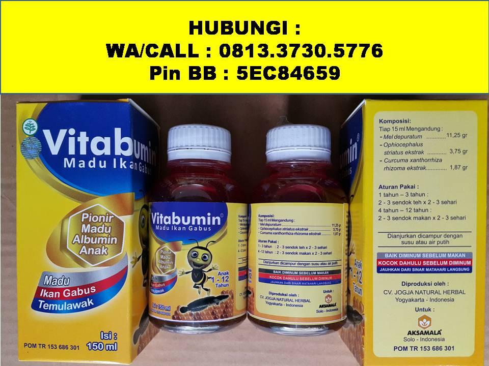 Vitamin Anak Susah Makan 0813 3730 5776 T Sel Vitamin Anak