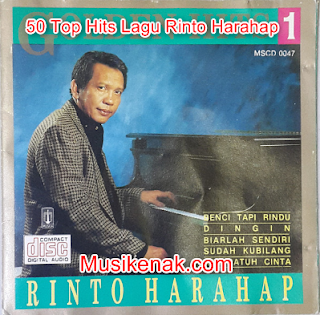 download lagu rinto harahap