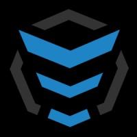 AppBlock – Stay Focused 4.0.3 Apk Premium Latest