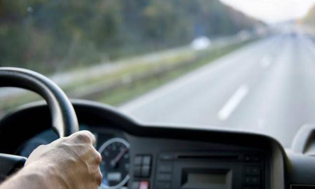 Επιχείρηση στο Ναύπλιο ζητάει οδηγό με επαγγελματικό δίπλωμα