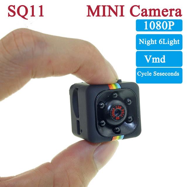 kamera murah untuk youtuber