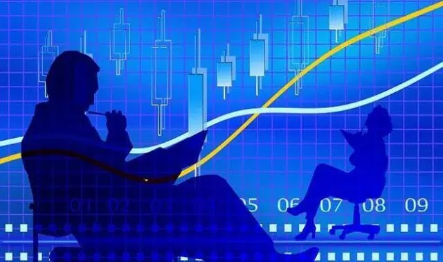 The Latest And Easiest Way To Start Forex Trading