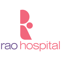 3 Job Opportunities at RAO Hospital