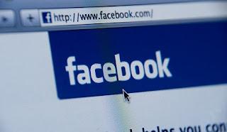 Εφαρμογή πανικοβάλλει τους χρήστες του Facebook