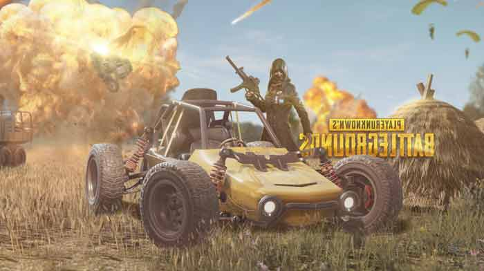 pubg coming soon in india