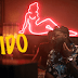 Exclusive Video | Davido &  Chris Brown - Blow My Mind (Official Video)