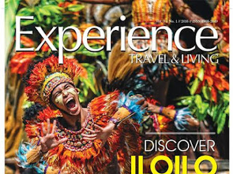 Travel Wonders and Ford Philippines explore Philippine destinations
