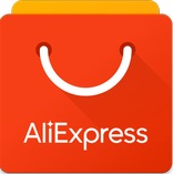 aliexpress for android