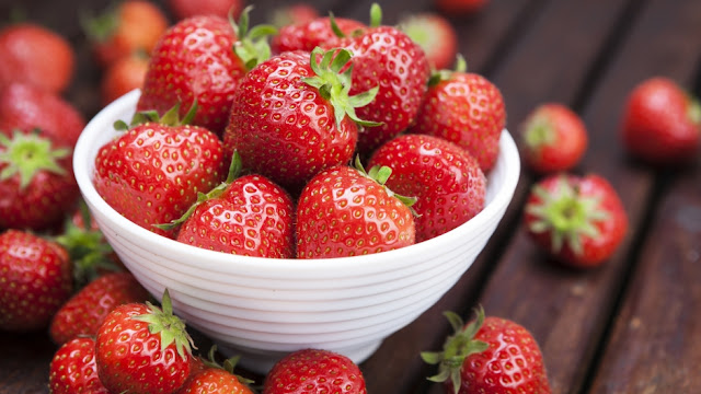 strawberry-strawberry_health-benefits_and_side_effects