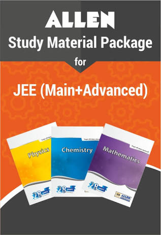 Reference books for iit jee download youtube