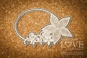 https://www.laserowelove.pl/en_GB/p/Chipboard-Oval-frame-with-ornaments-Flower/2981