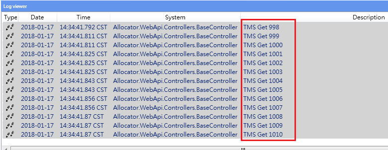 [Design Pattern實例] 使用單例模式實做線性分配器(2/2) - iT 邦幫忙::一起幫忙解決難題,拯救 IT 人的一天