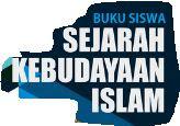 Download/Unduh Buku Siswa Sejarah Kebudayaan Islam/SKI MI Kelas 3,4,dan 6  Sesuai dengan KMA 183 tahun 2019