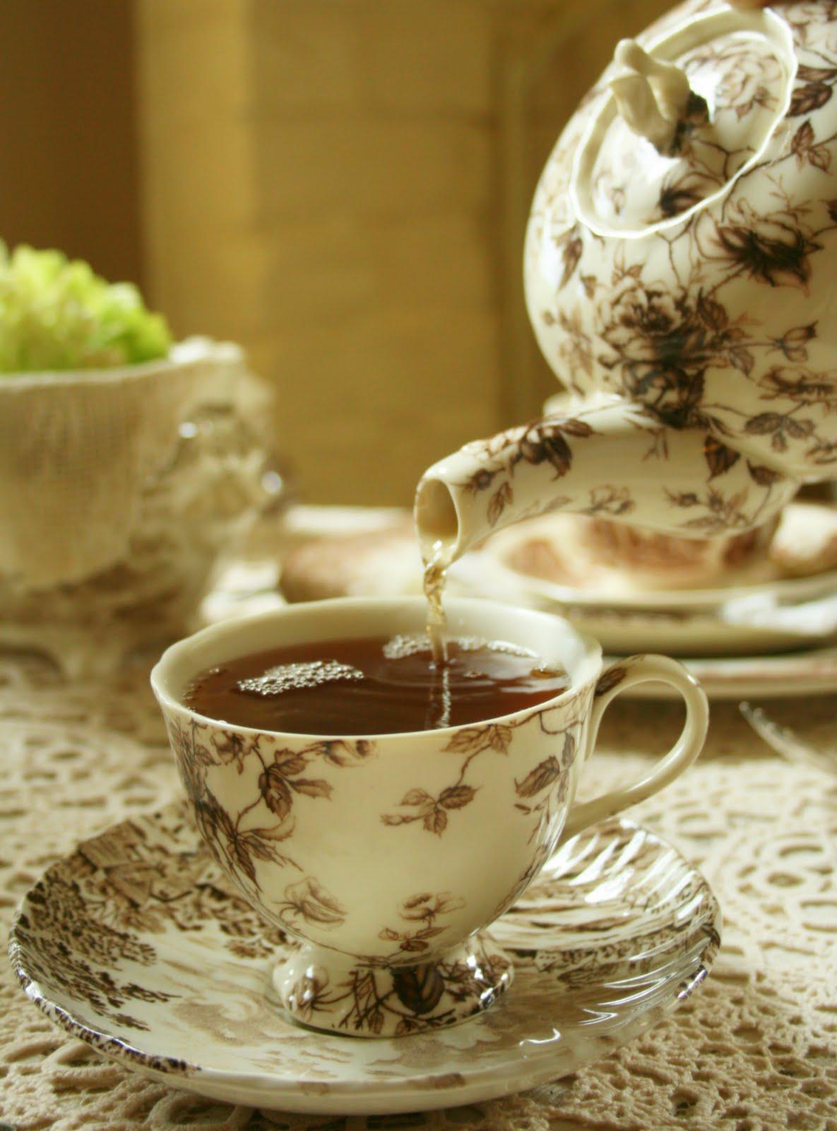 Wuthering Iris: Sunday Morning Breakfast |Sunday Morning Breakfast