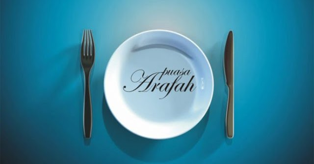 Image Result For Puasa Arafah