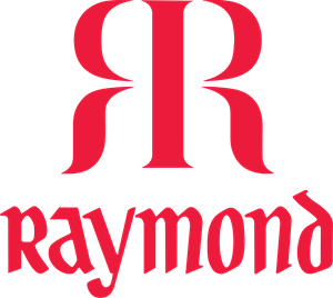 Raymond embarks on a Digital Transformation journey to upsurge business efficiencies
