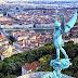 Lion, Francuska - Top 10 mjesta koja morate vidjeti