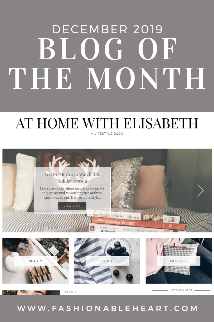 bblogger, bbloggers, bbloggersca, bbloggerca, canadian beauty bloggers, beauty blog, lifestyle, featured blogger, blog of the month, at home with elisabeth