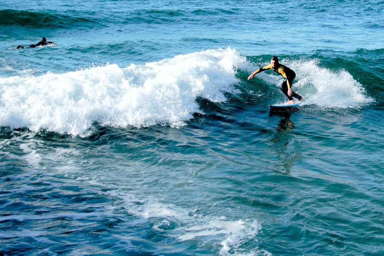 suances surf