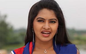 Saravanan Meenatchi – 17th to 22nd October 2016 – Promo