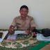 Kepala Desa Penggalian Kecamatan Tebing Syahbandar, Egois dan alergi terhadap Wartawan.