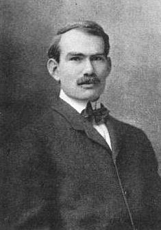 Lee de Forest, el padre de la electrónica