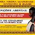 Desfile Beleza Negra 2018 será realizado em Mairi; veja o regulamento