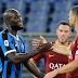 Roma-Inter: le condizioni delle due squadre in vista del big-match