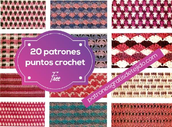 patrones-de-puntadas-crochet