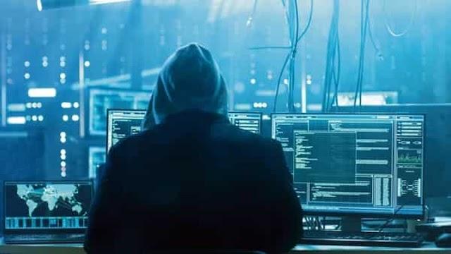 Vatican vừa bị Hacker tấn công
