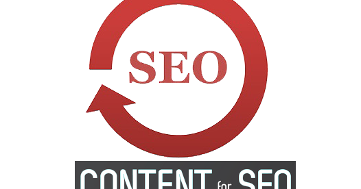 The Best SEO in The World (Top Class Optimizer) -Tech ...