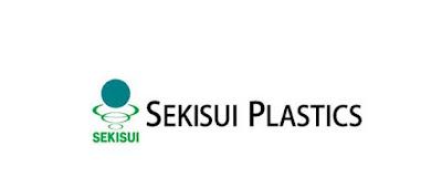 PT Sekisui Plastics Indonesia