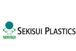 Lowongan  Kerja Operator PT Sekisui Plastics Indonesia Jababeka