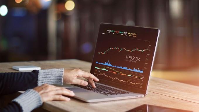 Top Social Trading Platforms in 2021