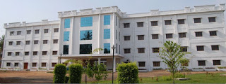 Top Best Engineering Colleges in East Godavari -2020 Ranking,Fees