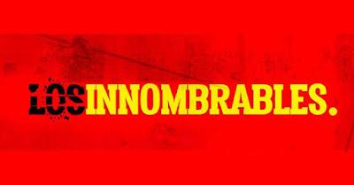 LOS INNOMBRABLES (TEATRO) 3
