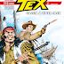 Recensione: Maxi Tex 26