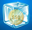 Money Cube: Free Gift Cards e PayPal - APK